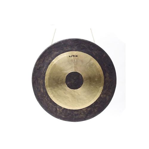 verhuur gong
